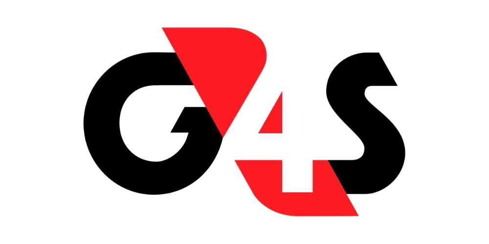 G4S Secure Solutions (UK) Limited