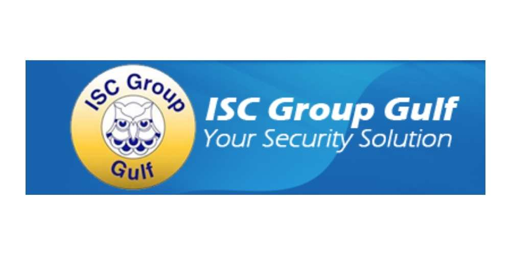 ISC Group Gulf WLL