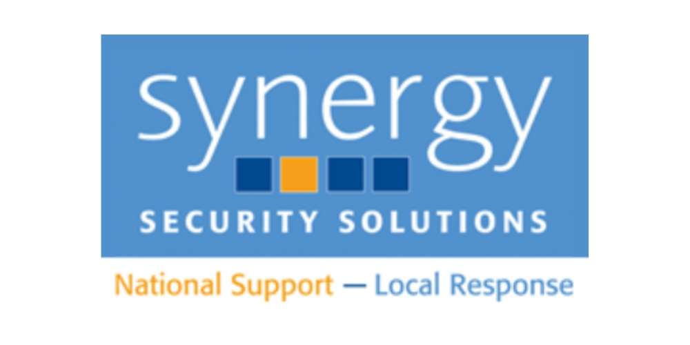 Synergy Security Solutions Ltd