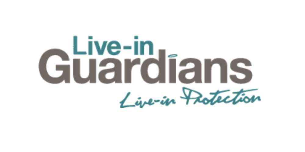 Live-In Guardians Limited