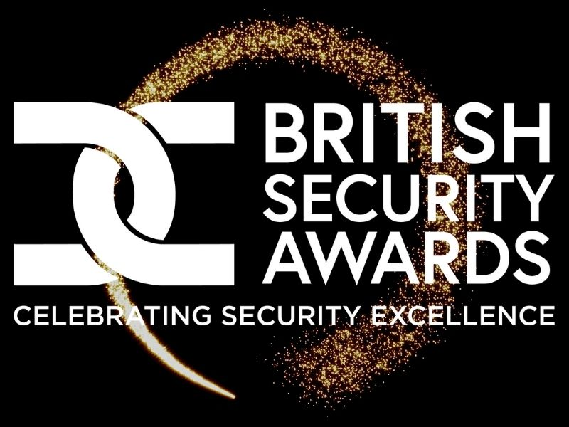 BSA British Security Awards BSIA Events