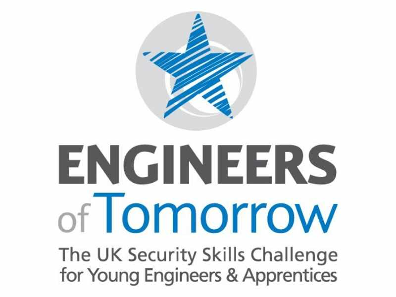 eot engineers of tomorrow bsia event
