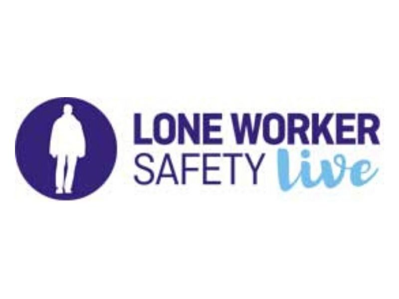Lone Worker Safety Live BSIA Events